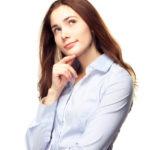 エスプレッソのレベリングのやり方や必要な道具について