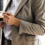 アメリカンコーヒーとアメリカーノの違いとは!?