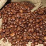 コスタリカ産のコーヒーの味の特徴とは!?