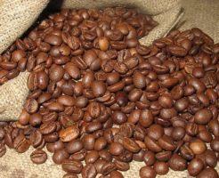 コーヒー豆 コスタリカ 味