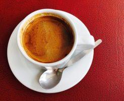 コーヒー アメリカーノ