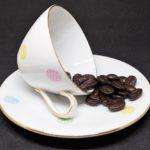 キリマンジャロコーヒー豆の特徴について