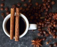 コスタリカ お土産 コーヒー