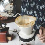 アメリカンコーヒーを楽しむ!オススメのコーヒー豆は!?