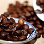 コスタリカ産のコーヒー豆の等級について!