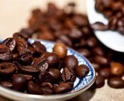 コスタリカ コーヒー 等級