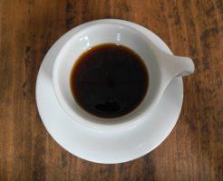 キリマンジャロ コーヒー おすすめ