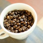 キリマンジャロコーヒー豆の産地はどこ!?