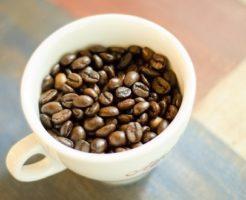 キリマンジャロ コーヒー 産地