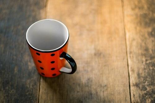 コーヒー モカ キリマンジャロ 違い