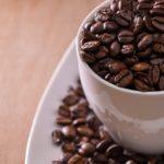 キリマンジャロコーヒー豆のおいしい挽き方!