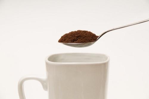 過ぎる と 飲み コーヒー