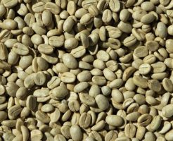コスタリカ コーヒー 値段