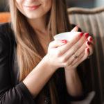 コーヒーを楽しむ!キリマンジャロコーヒーの美味しい飲み方!
