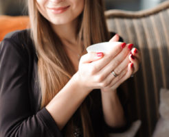 キリマンジャロ コーヒー 飲み方