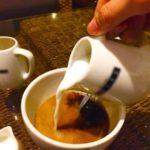カフェオレとコーヒー牛乳は違う!その違いとは!?
