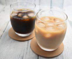 水出しコーヒー ポット 人気