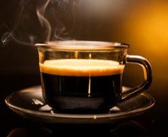 ゴディバ フレーバーコーヒー 飲み方