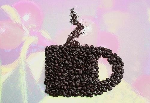 コーヒー 産地