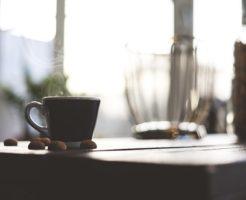 コーヒー モカ 挽き方