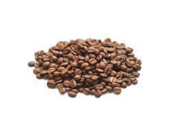 水出しコーヒー 粉 作り方