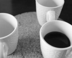 ハワイコナ コーヒー 特徴