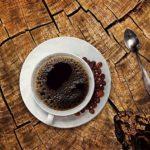 インドネシア原産!ジャワコーヒーの美味しい飲み方