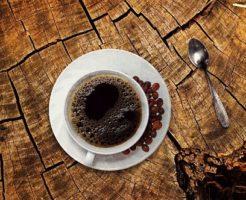インドネシア ジャワコーヒー