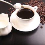 コーヒー豆の種類マンデリンの特徴は!?