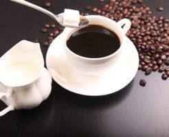 コーヒー豆 特徴