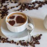カフェオレとカフェモカの違いは!?どっちが甘い?