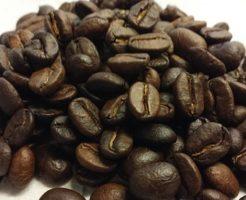 グアテマラ コーヒー豆 味