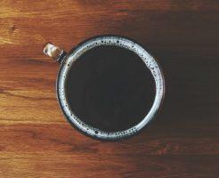 コーヒー モカ 由来