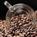 カフェオレを作るのにおすすめのコーヒー豆は!?