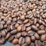 ブルーマウンテンコーヒー豆の特徴について