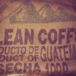 グアテマラコーヒーとキリマンジャロコーヒーの違いについて!