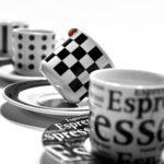 エスプレッソカップとデミタスカップの意味や違いは何?