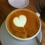 カフェオレとカフェラテの違いや甘さとは!?