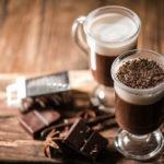 甘いホットカクテル!アイリッシュコーヒーの美味しい作り方