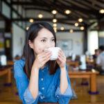 アメリカンコーヒーとブレンド・エスプレッソの違いとは!?