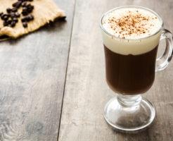 アイリッシュコーヒー おすすめ ウイスキー