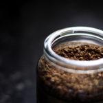 賞味期限が切れたインスタントコーヒーの活用方法ってある?