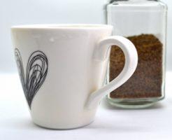 インスタントコーヒー スプーン 使わない
