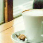 食後のカフェオレと血糖値の関係性について!