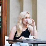 フランスの朝食ではカフェオレにクロワッサンを浸す!?