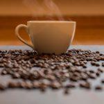 スタバのインスタントコーヒーの値段や賞味期限、カロリーとは?