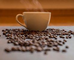 スタバ インスタントコーヒー 値段