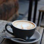 カフェオレは1日に何杯くらいまで飲んでも大丈夫?