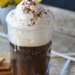 コメダコーヒーのカフェオレのカロリーは!?