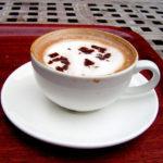 カフェモカのモカとはどんな意味なの!?